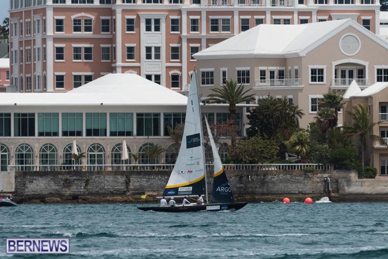 Argo-Gold-Cup-Bermuda-May-2018-22