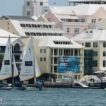 Argo Gold Cup Bermuda May 2018 (23)