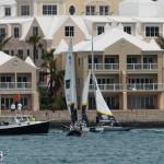 Argo Gold Cup Bermuda May 2018 (24)