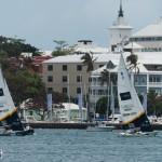 Argo Gold Cup Bermuda May 2018 (25)