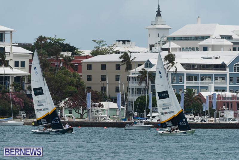 Argo-Gold-Cup-Bermuda-May-2018-25