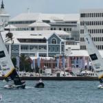 Argo Gold Cup Bermuda May 2018 (26)