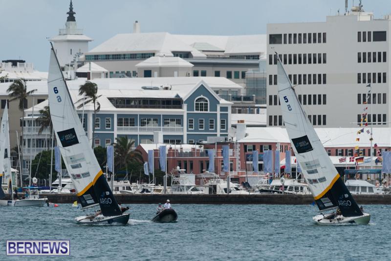 Argo-Gold-Cup-Bermuda-May-2018-26
