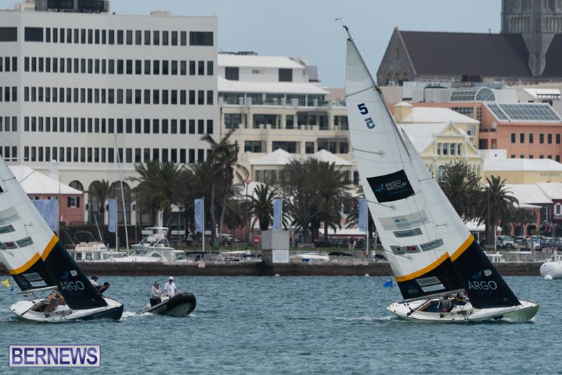 Argo-Gold-Cup-Bermuda-May-2018-27