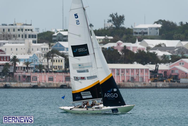 Argo-Gold-Cup-Bermuda-May-2018-29