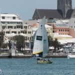 Argo Gold Cup Bermuda May 2018 (3)
