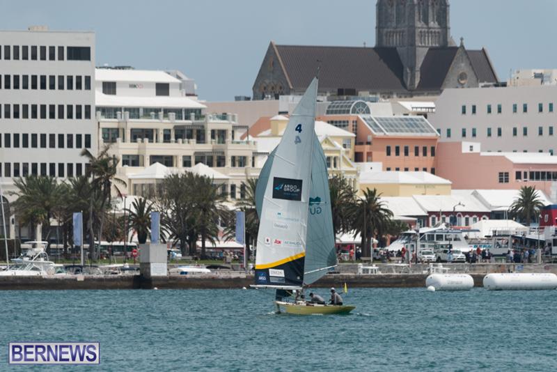 Argo-Gold-Cup-Bermuda-May-2018-3