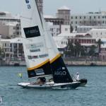 Argo Gold Cup Bermuda May 2018 (30)
