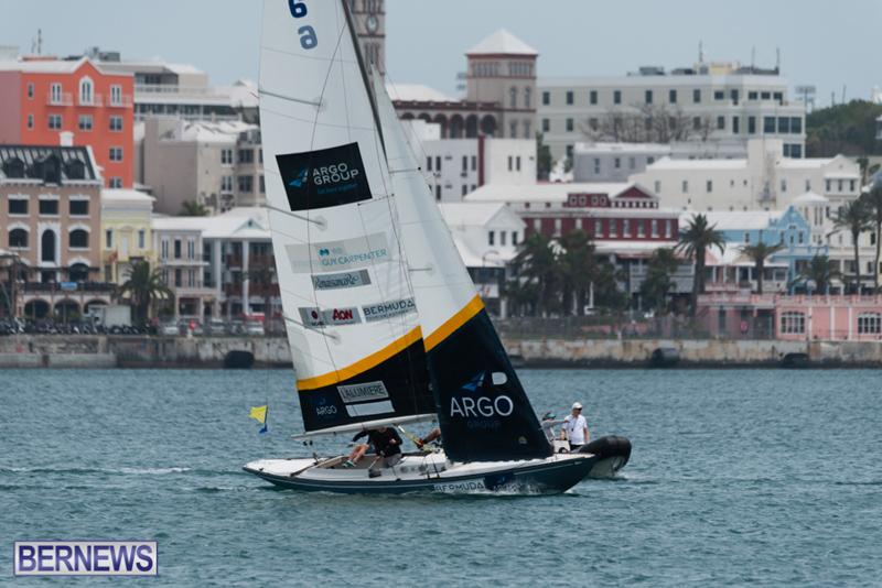 Argo-Gold-Cup-Bermuda-May-2018-30