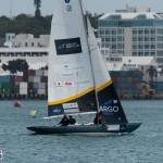 Argo Gold Cup Bermuda May 2018 (32)