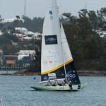 Argo Gold Cup Bermuda May 2018 (34)