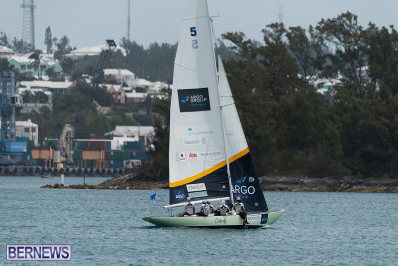 Argo-Gold-Cup-Bermuda-May-2018-34