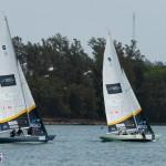 Argo Gold Cup Bermuda May 2018 (35)