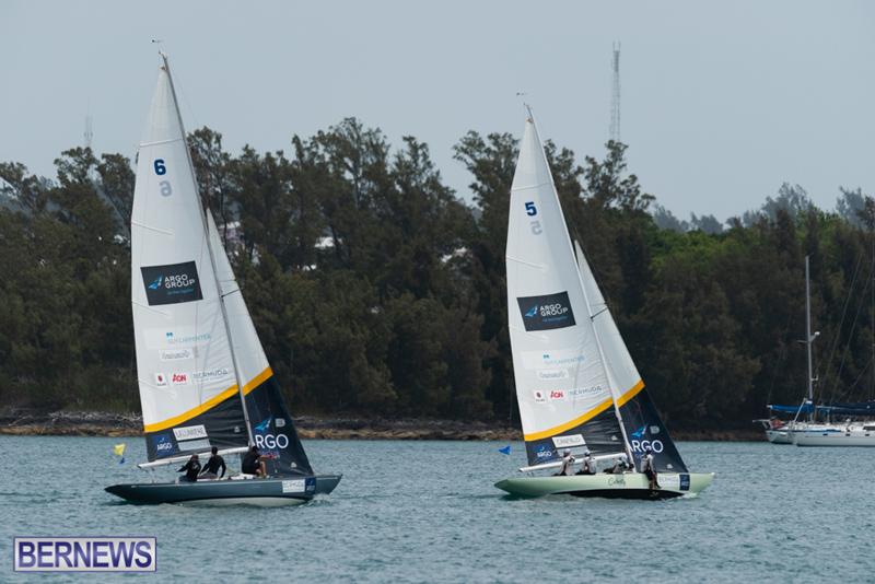Argo-Gold-Cup-Bermuda-May-2018-35