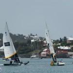 Argo Gold Cup Bermuda May 2018 (36)