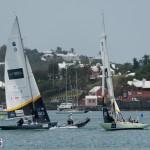 Argo Gold Cup Bermuda May 2018 (37)