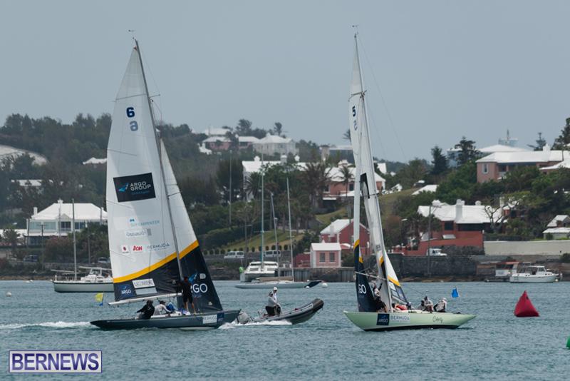 Argo-Gold-Cup-Bermuda-May-2018-37