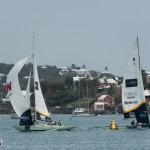 Argo Gold Cup Bermuda May 2018 (38)