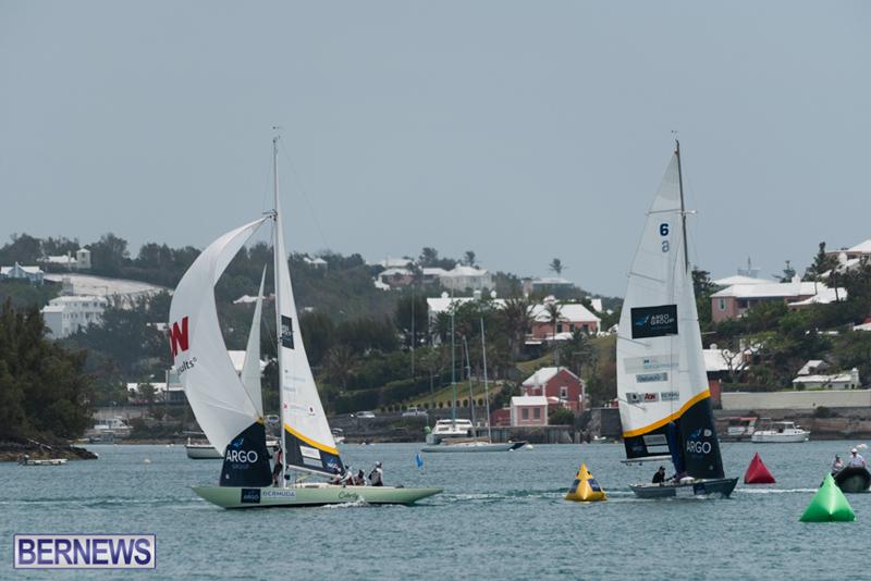 Argo-Gold-Cup-Bermuda-May-2018-38