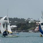 Argo Gold Cup Bermuda May 2018 (39)