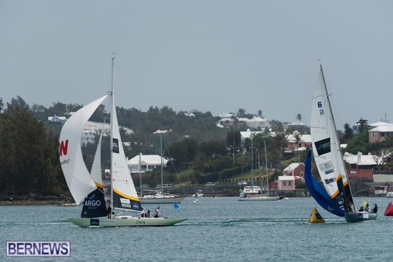 Argo-Gold-Cup-Bermuda-May-2018-39