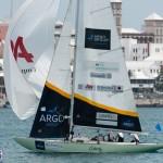 Argo Gold Cup Bermuda May 2018 (4)