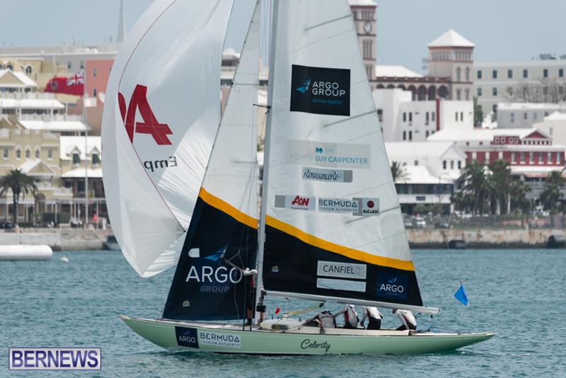 Argo-Gold-Cup-Bermuda-May-2018-4