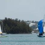 Argo Gold Cup Bermuda May 2018 (40)
