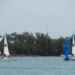 Argo Gold Cup Bermuda May 2018 (41)
