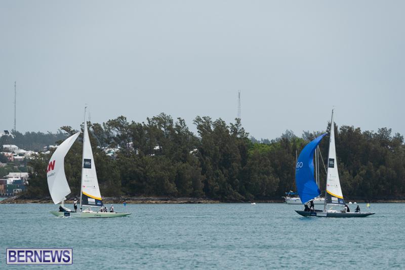 Argo-Gold-Cup-Bermuda-May-2018-41