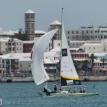Argo Gold Cup Bermuda May 2018 (42)