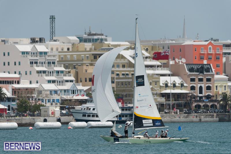 Argo-Gold-Cup-Bermuda-May-2018-43