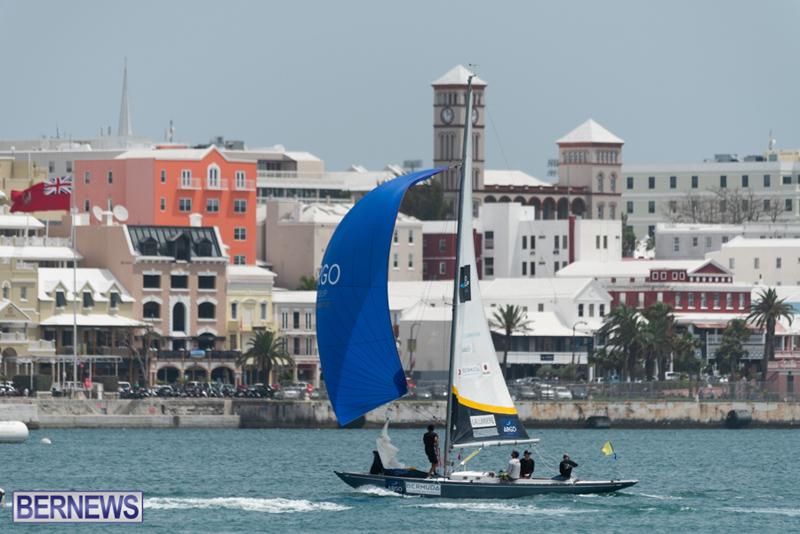 Argo-Gold-Cup-Bermuda-May-2018-44