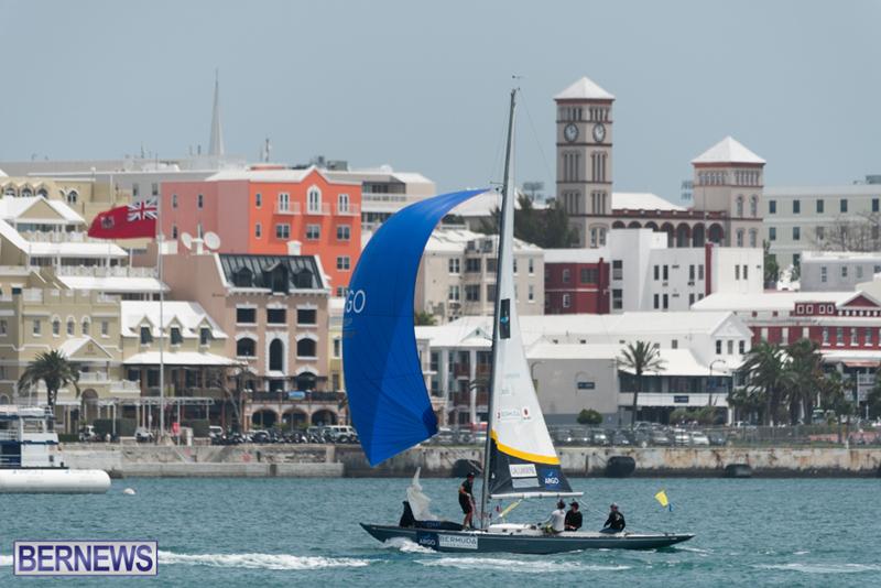 Argo-Gold-Cup-Bermuda-May-2018-45