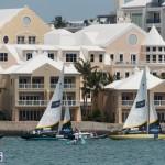 Argo Gold Cup Bermuda May 2018 (46)