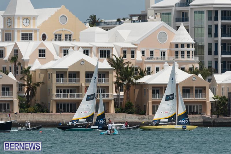 Argo-Gold-Cup-Bermuda-May-2018-46