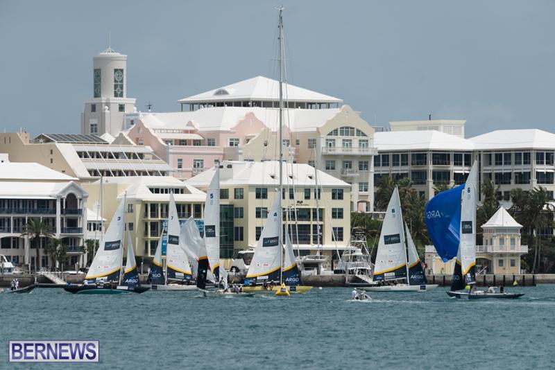 Argo-Gold-Cup-Bermuda-May-2018-48