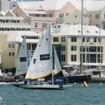 Argo Gold Cup Bermuda May 2018 (49)