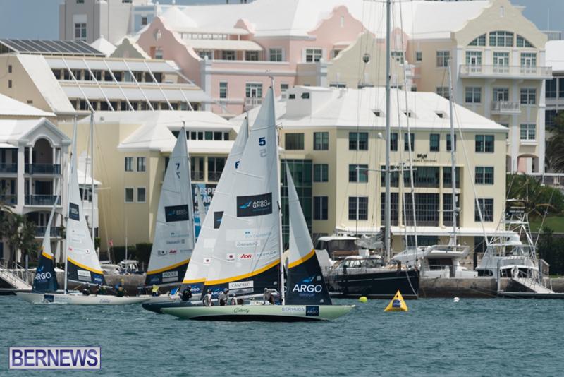 Argo-Gold-Cup-Bermuda-May-2018-49