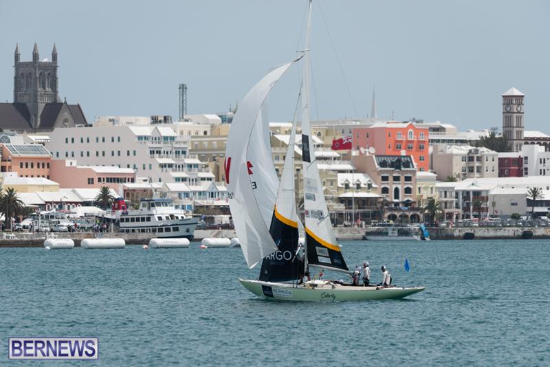 Argo-Gold-Cup-Bermuda-May-2018-5