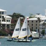 Argo Gold Cup Bermuda May 2018 (50)
