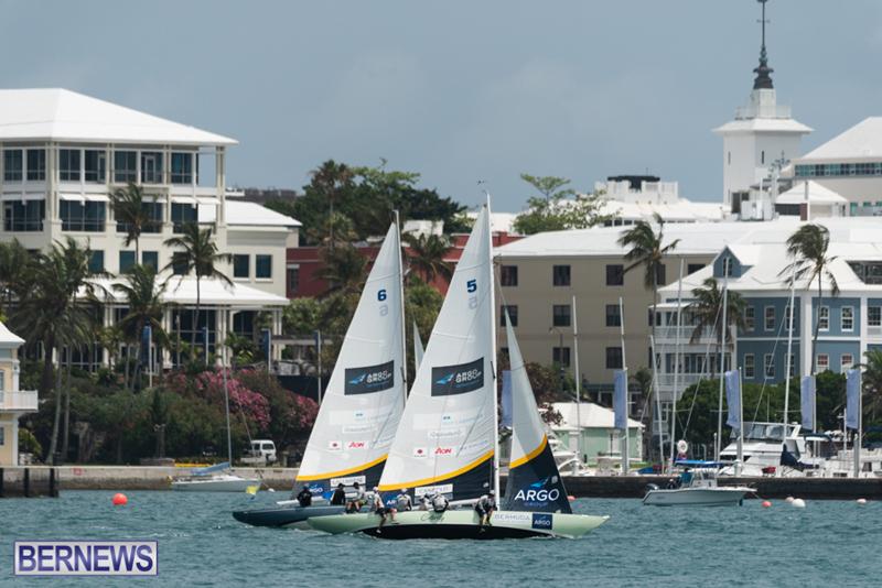 Argo-Gold-Cup-Bermuda-May-2018-50