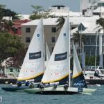 Argo Gold Cup Bermuda May 2018 (51)