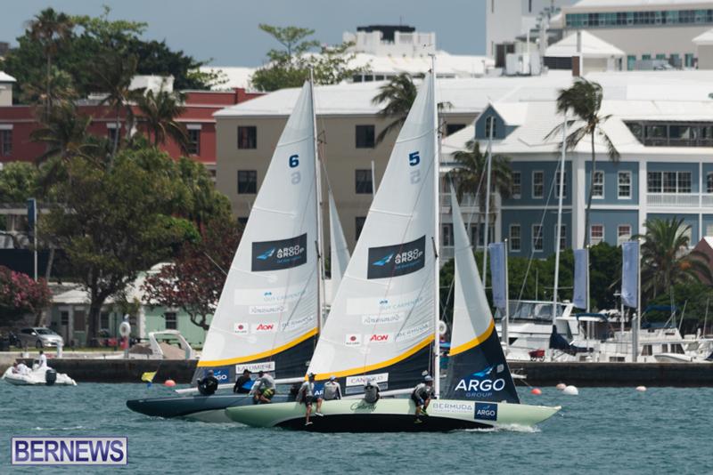 Argo-Gold-Cup-Bermuda-May-2018-51