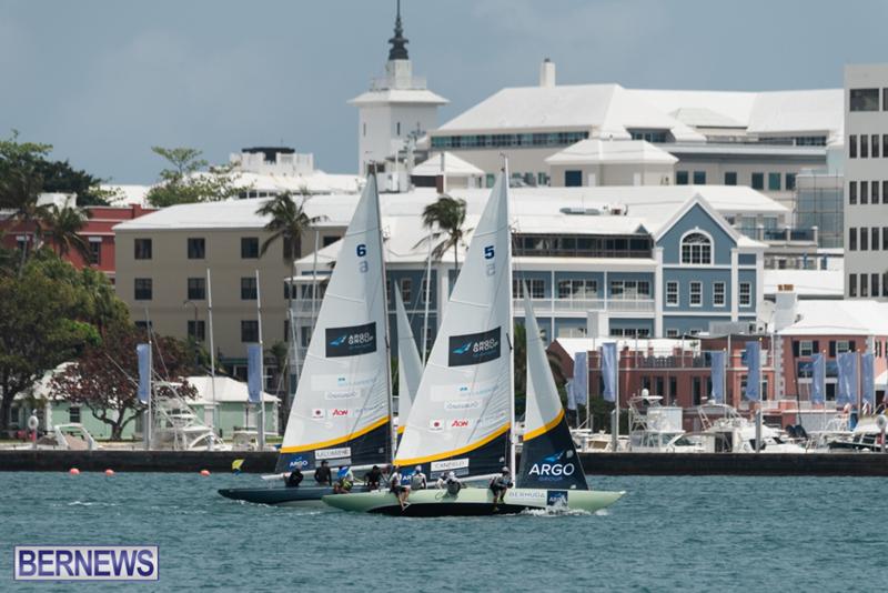 Argo-Gold-Cup-Bermuda-May-2018-52