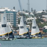 Argo Gold Cup Bermuda May 2018 (54)