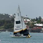 Argo Gold Cup Bermuda May 2018 (55)