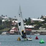 Argo Gold Cup Bermuda May 2018 (56)