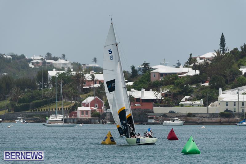 Argo-Gold-Cup-Bermuda-May-2018-56