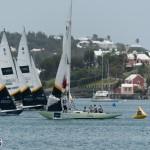 Argo Gold Cup Bermuda May 2018 (57)